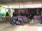 pasar-murah-23112020.jpg