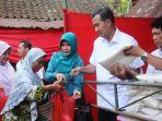 pasar-murah-ramadan-pemkab-purbalingga.jpg