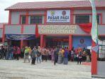 pasar-pagi-purwodadi_20170205_025903.jpg