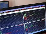 pasar-saham-merupakan-tempat-investasi-menarik_20171201_082148.jpg