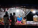 pasar-syawalan-kaliwungu-kendal_20180617_233618.jpg