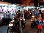 pasar-syawalan-kaliwungu-kendal_20180618_010935.jpg