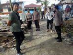 pasca-ricuh-pilkades-di-desa-tandung-kecamatan-malangke-kabupaten-luwu-utara.jpg