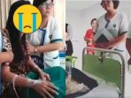 pasien-dilecehkan-perawat_20180125_095430.jpg