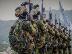 pasukan-elite-taliban-badri-313-badri.jpg