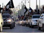 pasukan-isis-berparade-di-kota-raqqa-suriah.jpg