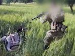 pasukan-khusus-australia-sas-mengarahkan-senjata-ke-arah-pria-tak-bersenjata-afghanistan.jpg