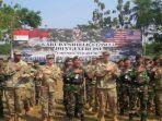 pasukan-tni-ad-dan-us-army-selesai-upacara-pembukaan-latihan-bersama-di-lapang.jpg