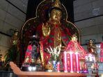 patung-dewi-kwan-im-di-dalam-pagoda-avalokitesvara-sabtu-13012018_20180113_123250.jpg