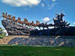 patung-kuda-arjuna-wijaya-boyolali.jpg