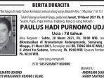 paulus-hadi-purnomo-udjono.jpg