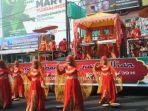 pawai-taaruf-jelang-ramadan-di-purbalingga_20180515_164721.jpg