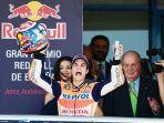 pebalap-repsol-honda-dani-pedrosa-finish-pertama-di-motogp-spanyol-2017_20170508_075234.jpg