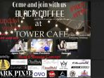 pecinta-fotografi-yuk-nanti-sore-ke-tower-cafe-ini_20180916_104552.jpg