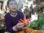 pedagang-cabai-dan-sayuran-di.jpg