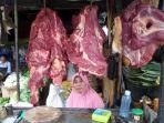 pedagang-daging-di-kota-semarang_20170124_145636.jpg