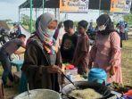 pedagang-goreng-di-pasar-ramadhan.jpg