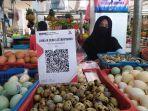 pedagang-pasar-manis-purwokerto-yang-mem92020.jpg