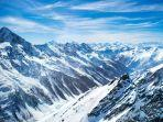 pegunungan-alpen-di-swiss.jpg