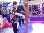 pejabat-sementara-pjs-walikota-tegal-achmad-rofai_20180511_165701.jpg