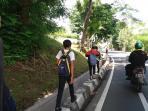 pejalan-kaki-jalan-s-parman_20160207_200612.jpg
