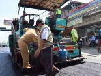 pekerjaan-pembangunan-jalan-di-kecamatan-wanadadi.jpg