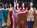 pelajar-sma-krista-mitra-dan-batik.jpg