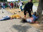 pelajar-sma-tewas-kecelakaan-dengan-pikap-di-di-jalan-tuban-widang-desa-temas-widang.jpg