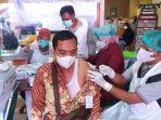 pelaksanaan-vaksinasi-massal-dalam-rangka-hut-ke-75-bhayangkara-di-kantor-uptpk-sragen.jpg
