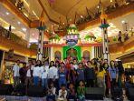 pelangi-ramadan-2018-di-mall-ciputra_20180528_220948.jpg