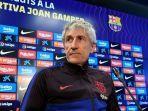 pelatih-baru-barcelona-quique-setien-mengadakan-konferensi-pers-di-tempat-latihan.jpg