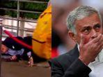 pelatih-manchester-united-jose-mourinho_20180911_210902.jpg