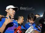 pelatih-timnas-indonesia-shin-tae-yong-usai-memimpin-sesi-latihan-anak-anak-asuhnya.jpg