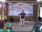 pelatihan-nelayan-kabupaten-kendal.jpg