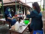 pelatihan-pembuatan-sabun-berbahan-susu-dari-mahasiswa-kkn-undip-2021.jpg