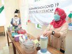 pelatihan-siaga-covid-19-pertamina-ru-cilacap.jpg