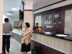 pelayanan-samsat-di-uppd-kabupaten-batang-kamis-3152018_20180531_211250.jpg