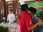 pelepasan-calon-jemaah-haji-asal-kabupaten-semarang_20180725_212616.jpg