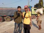 peltu-purnawirawan-soepardi_20180503_081915.jpg