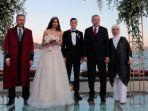 pemain-arsenal-ozil-menikah-di-istanbul.jpg