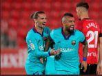 pemain-barcelona-arturo-vidal-merayakan-gol-ke-gawang-mallorca.jpg