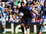 pemain-barcelona-luis-suarez_20180915_233842.jpg