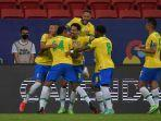 pemain-brazil-merayakan-gol-marquinhos.jpg