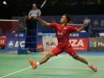 pemain-bulu-tangkis-tunggal-putra-indonesia-anthony-sinisuka-ginting_20170916_171123.jpg
