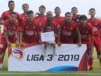 pemain-persijap-jepara-di-liga-3-indonesia.jpg
