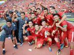 pemain-timnas-indonesia-berpose-setelah-kalahkan-kamboja-2-0_20170825_084401.jpg