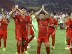 pemain-timnas-indonesia-pada-pertandingan-penyisihan-grup-piala-aff.jpg