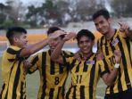 pemain-timnas-u-19-malaysia-muhammad-akhyar_20180710_205351.jpg
