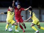 pemain-timnas-u-23-indonesia-saddil-ramdani-beraksi-saat.jpg