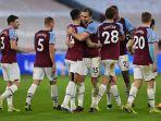 pemain-west-ham-merayakan-gol-ke-gawang-sheffield-united-dalam-lanjutan-liga-primer.jpg